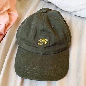 Cute Cap 🧢